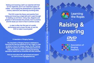 RaisingLoweringDVD-300x203