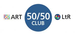 ART-LtR-50-50-CLUB